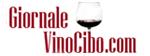 borsino del vino